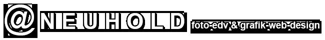 NEUHOLD foto-edv & grafik-web-design